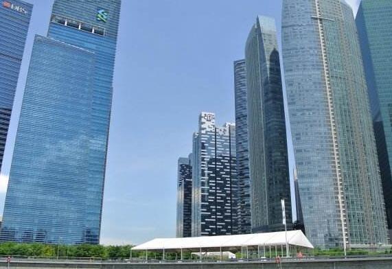 新加坡、马来西亚槟城5日_皇家加勒比国际游轮
