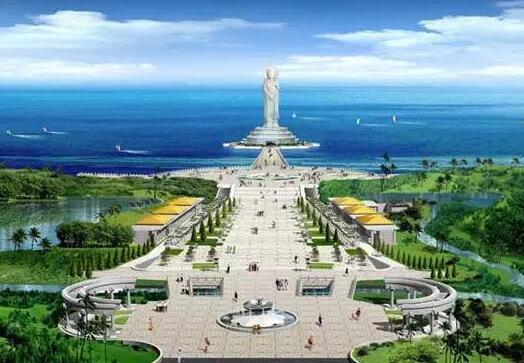 海岛盛筵——海南双飞五球王会电竞app下载