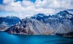 哈尔滨 亚布力滑雪 镜泊湖 长白山- 吉林雾凇岛